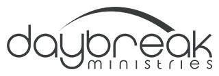 Daybreak Ministries